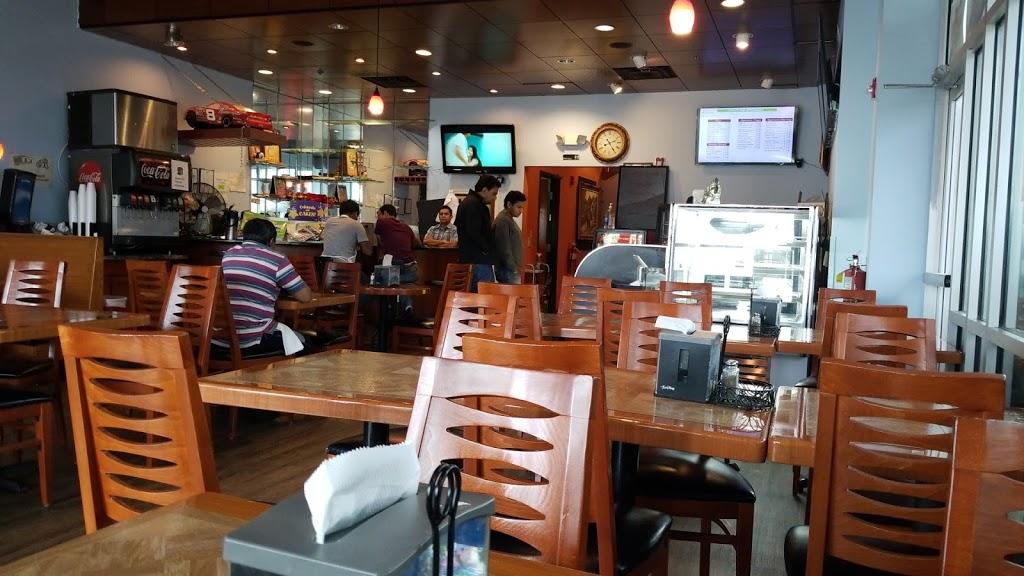 50f024bbf7457748f52e12ebd0cbd417_-united-states-tennessee-williamson-county-franklin-cafe-india-indian-restaurant-franklin-tn-615-465-6680htm